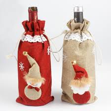 best collections wine christmas ornaments all can download