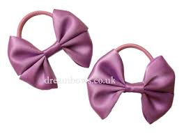 thick ribbon 15 best satin ribbon thick bobbles images on ribbon