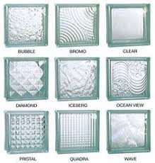 bathroom window ideas for privacy waterproof pvc privacy frosted home bedroom bathroom window