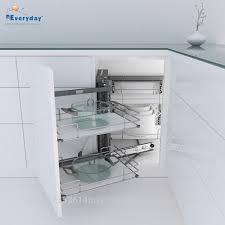 Corner Carousel Kitchen Cabinet Kitchen Corner Cabinet Basket Kitchen Corner Cabinet Basket