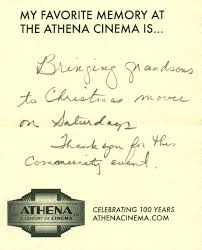 scarecrow writing paper our 100th anniversary wednesday june 3 2015 the athena cinema the athena has had a rich colorful history experienced by thousands of patrons throughout the years share your favorite athena memory here and check out