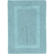 Navy Blue Bathroom Rug Set Breathtaking Turquoise Blue Bath Rugs Navy Blue Bathroom Rug Set