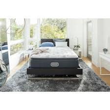 Selling Home Decor Online Mattresses Bedroom Furniture The Home Depot