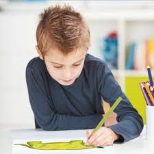 coloriage bricolage enfant activités manuelles et do it yourself