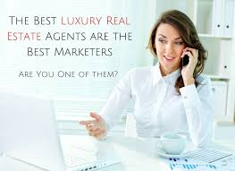 high end real estate agent the best luxury real estate agents are the best marketers1 png