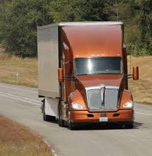 kenworth t680 automatic for sale kenworth to offer allison tc10 automatic transmission on t680 and