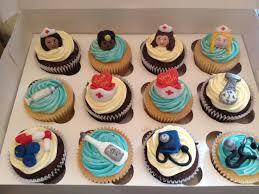 personalised cupcakes 9 best personalised cupcakes images on custom cupcakes