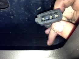 Ford Diesel Truck Block Heater - block heater plug or something ford powerstroke diesel forum