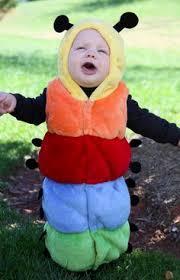 Captain Hook Toddler Halloween Costume Captain Hook Kids U0027 Halloween Costumes Halloween