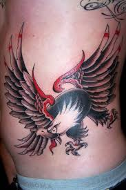 30 awesome eagle tattoo designs art and design