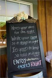 country wedding sayings 10 great ideas to hashtag your wedding with instagram