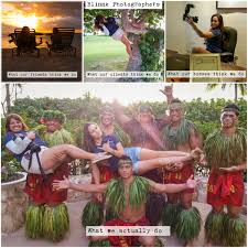 Hawaii Memes - hawaii photographers just want to have fun