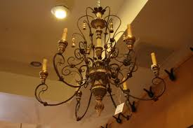 Chandelier Sconce Antique Wall Sconce And Chandeliers For Sale Wall Sconce And