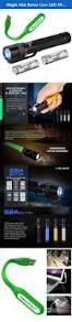 1000 ideer om gel batterie på pinterest gartenbeleuchtung solar