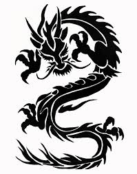 3d dragon tatoo 792x1008px 120 05 kb dragon tattoo 369165