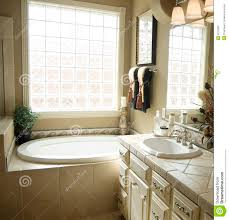 design bathroom free beautiful bathroom interior design royalty free stock photo