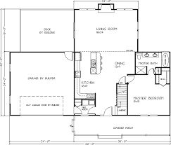 the grandfather floor plan timber homes logangate homes