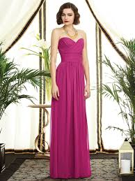 dessy bridesmaid dresses uk dessy bridesmaid dresses hitchin hertfordshire