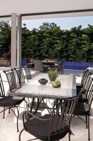 Outdoor Furniture In Spain - 53 best outdoor furniture u0026 settings images on pinterest outdoor
