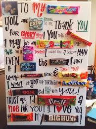 valentines gifts for boyfriend valentines day gifts boyfriend startupcorner co