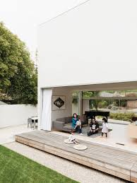 Japanese Modern Homes 54 Best E N G A W A Images On Pinterest Architecture Japanese