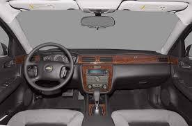 2013 chevrolet impala price photos reviews u0026 features