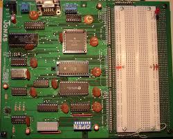 jeff u0027s vintage and new u003cbr u003esbc single board computers