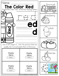 best 25 abc worksheets ideas on pinterest preschool letter