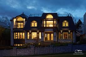 build my house my house design build team ltd greater vancouver home builders