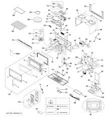 ge oven parts diagram ge stove top parts u2022 sharedw org