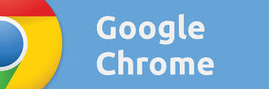 download the full version of google chrome google chrome full standalone offline installer freeallsoftwares com