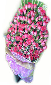 Roses Bouquet Birthday Archives Heidis Flower Shop Free Delivery All Metro