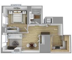 100 harrison garden blvd floor plan 214 duffield st brooklyn ny 11201 realtor com