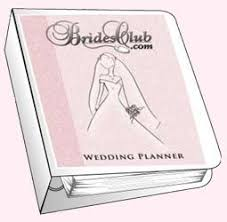 bridal planning book 18 best wedding printables images on wedding