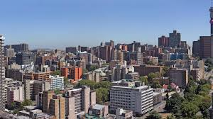 the ultimate guide to cheap hotels in johannesburg hotels ng guides