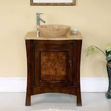 30 Inch Vanity Cabinet 30 Inch Vanity For Selecting Dans Design Magz