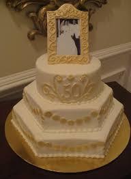 50th wedding anniversary cakes 50th wedding anniversay cake pictures 50th wedding anniversary