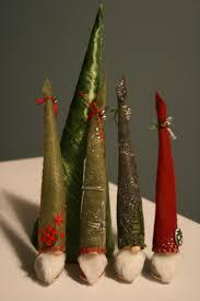 106 best gnomes images on pinterest christmas crafts christmas