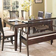 dining room sets for 8 21 best kitchen table images on kitchen tables square