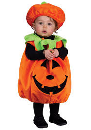 Halloween Costumes 3 Month Halloween Costumes 0 3 Months