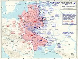 Moscow On Map Landkarten