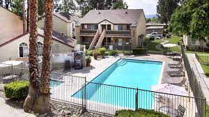 Upland Zip Code Map by Upland Apartments Rent Apartments In Upland Ca