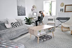 canapé famille nombreuse décorer le salon d une famille nombreuse challenge zozomum