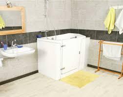 siege pivotant pour baignoire siège pivotant de baignoire ou de pour handicapé senior bains