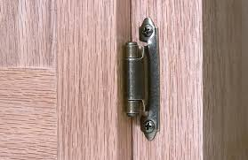 Kitchen Cabinet Replacement Hinges Replacement Hinges For Kitchen Cabinets Replacing Exposed Hinges