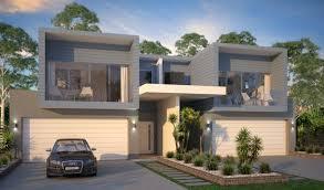 Duplex Designs Duplex Designs Australia Duplex Pinterest Duplex Design