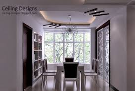 home interior designs cheap april 2013