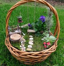 Diy Home Garden Ideas Awesome Diy Garden Ideas That Anyone Can Make