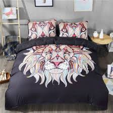 Goose Feather Duvet Sale King Size Feather Comforter Online King Size Feather Comforter