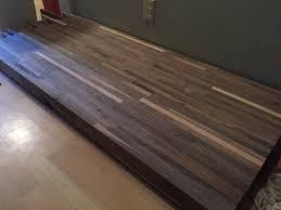woodencreatures butcher block table top